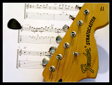 Guitar what is guitar tablature : Guitar : what is guitar tablature What Is Guitar Tablature and ...
